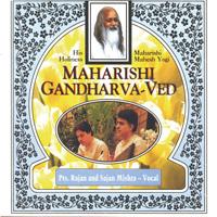 Rajan Mishra & Sajan - CD - Vocal Vol. 7A       - 4CD Set
