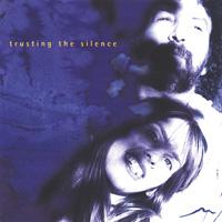 Miten & Deva Premal: CD Trusting the Silence