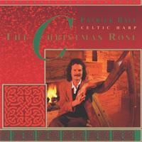 Patrick Ball: CD The Christmas Rose
