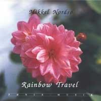Mikkel Nordso: CD Rainbow Travel