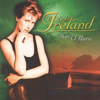 Helen O'Hara: CD A Night in Ireland