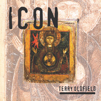 Terry Oldfield: CD Icon