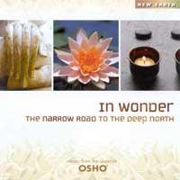 Osho Music: CD In Wonder
