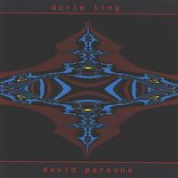 David Parsons: CD Dorje Ling