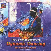 Power of Movement: CD Dynamic Dancing