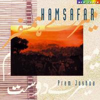 Prem Joshua: CD Hamsafar