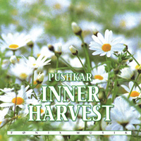 Pushkar  CD Inner Harvest