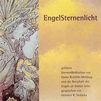 Reichlin & Meldegg - CD - EngelSternenlicht