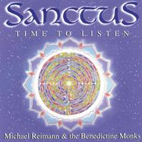 Michael Reimann - CD - Sanctus - Time to Listen
