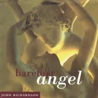 John Richardson - CD - Barefoot Angel