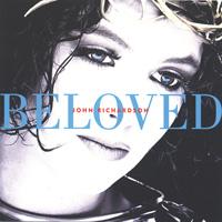 John Richardson - CD - Beloved