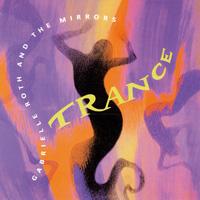 Gabrielle Roth - CD - Trance