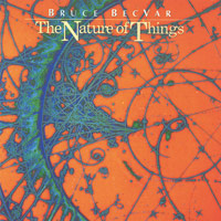 Bruce BecVar - CD - Nature of Things