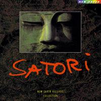 Sampler: New Earth Records - CD - Satori