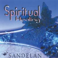 Sandelan: CD Spiritual Healing