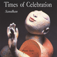 Sandhan: CD Times of Celebration