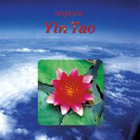 Sayama - CD - Yin Tao