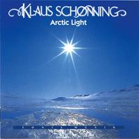 Klaus Schönning: CD Arctic Light