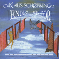 Klaus Schönning: CD Endless Corridor