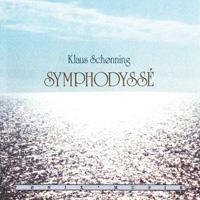 Klaus Schönning - CD - Symphodyssé 1
