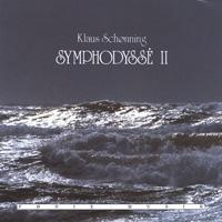 Klaus Schönning - CD - Symphodyssé 2