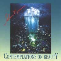 Shantiprem - CD - Contemplations on Beauty
