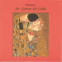 Shantiprem: CD Im Garten der Liebe