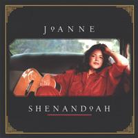 Joanne Shenandoah - CD - Joanne Shenandoah