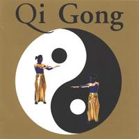 5. CD Qi Gong
