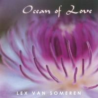 Lex van Someren  CD Ocean of Love