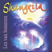 Lex van Someren - CD - Shangrila