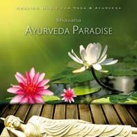 Bhavana - CD - Ayurveda Paradise
