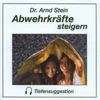 Arnd Stein - CD - Abwehrkräfte steigern