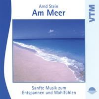 Arnd Stein: CD Am Meer
