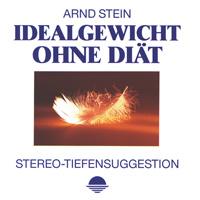 Arnd Stein - CD - Idealgewicht ohne Diät