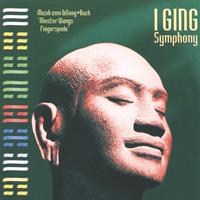 Frank Steiner jr.: CD I Ging Symphony