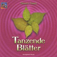 Tänzers Traum - CD - Tanzende Blätter
