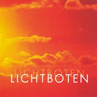 Daniela Thalmann - CD - Lichtboten