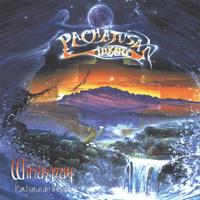 Winaypag - CD - Pachatusan Inkari