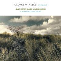 George Winston - CD - December