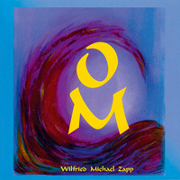 Wilfried Zapp Michael - CD - OM