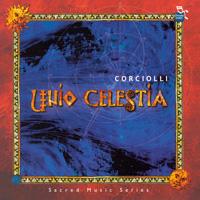 Corciolli - CD - Unio Celestia