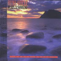 Klaus Schönning - CD - Rune Quest