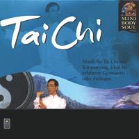 Mind Body Soul - Series  CD Tai Chi - Vol.2