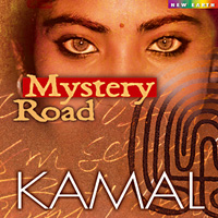 Kamal: CD Mystery Road