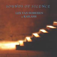 Lex Someren van & Kailash: CD Sounds of Silence