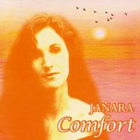 Janara: CD Comfort