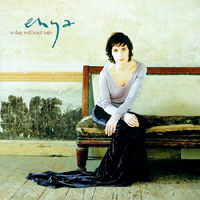 Enya: CD A Day Without Rain