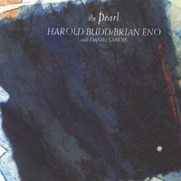 Harold Budd & Brian Eno - CD - Pearl