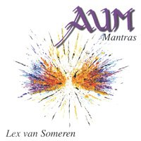Lex van Someren: CD AUM - Mantras